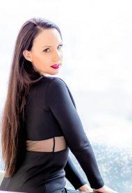 Vanessa Pur