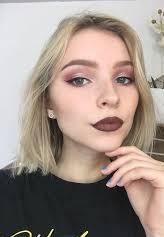 Rebecca Ellie