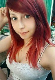 JenNyan
