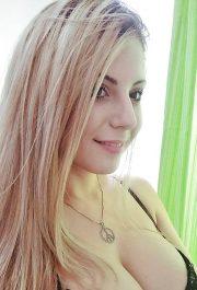 Jessy Ledux