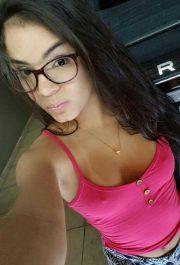 Kellyta Tharsys
