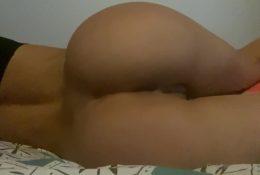 Vita Celestine Pussy Ass Tease Video Leaked