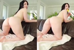 MissyPwns Nude Popsicle Eating Video Leaked